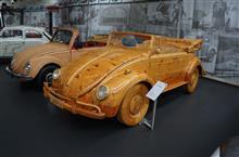 VWミュージアム探訪その4