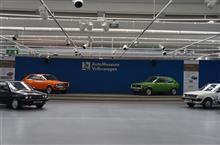VWミュージアム探訪その5 最終回