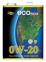 当社製造のブリヂストン系列さま向け専売製品  ecomax (エコ・マックス)、ecoroad (エコ・ロード)、eco guard (エコ・ガード)のご紹介