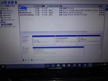 Windows7をWindows10にアップグレードしてみた♪