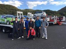 2015.10.28岡山国際 IDIブランチカップ
