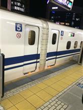 移動シリーズ最後はオートポリスへ!!