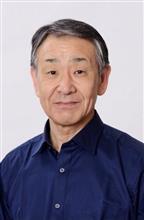 戸井田稔さん(63)死去...