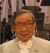 備忘録 熊倉一雄さん(88)死去...