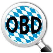 BMWの故障診断がスマホで出来るCarly for BMWのiOS版ががようやくE85,E86に対応しました。