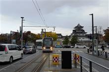 神無月の武蔵路 #4 東京モーターショー2015 プロローグ