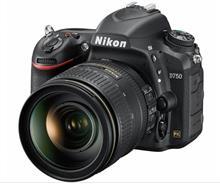 Nikon D750 とうとうフルサイズへ