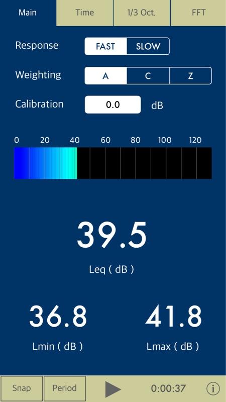目安 デシベル 騒音・振動の単位dB(デシベル)について/札幌市