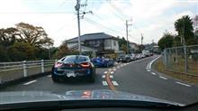 BMWミーティングに行ってきました。