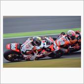 MFJ全日本ロードレース選手 ...
