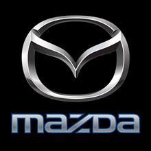 『RE搭載のスポーツカー マツダがコンセプト車を東京で公開』<中国新聞>/気になるマツダのWeb記事。