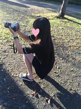 カメラ購入☆撮影のお勉強♥