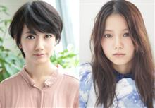 <あさが来た>「花子とアン」以来の週間視聴率24%超え