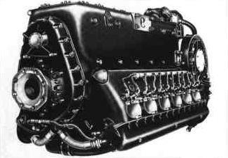 変わったエンジンの世界」マヨイ...