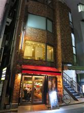 308&407東組 合同忘年会