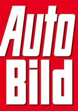 2015 Winter Tyre Market Overview ー AutoBild 誌の ウインタータイヤ・ブレーキンングテスト