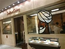 インディアンカレー・丸の内店