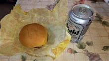 マックがダブルチーズバーガーに不可解な価格設定!? チーズバーガーの2倍以上の謎
