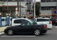 初の京都へ (^-^)/