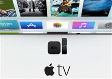 我が家の映画館は...Apple TV。 コーヒーブレイク… 歴史記録文学の吉村 昭の世界…