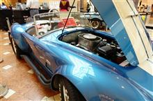 シェルビー・コブラ 427 A/C (Shelby Cobra)