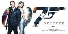 素晴らしい映画の世界…「007 スペクター」 いつものサイクリング... 「本、読書」...