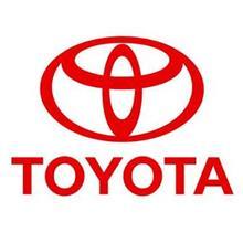 『トヨタ、元町でレース仕様の「86」を生産』<中部経済新聞>/気になるトヨタのWeb記事。