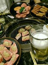 謝肉祭2015
