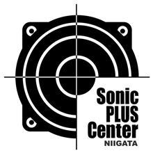 【再】問い合せの多い施工例:SonicPLUS SUBARU トップグレードモデル SFR-S01F & フラッグシップモデル SW-77N サブウーファー 【スバル レヴォーグ】