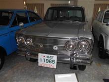 旧車パート131