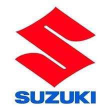 『スズキ、「キザシ」生産を中止‐「MRワゴン」も』<日刊工業新聞>/気になるスズキのWeb記事。