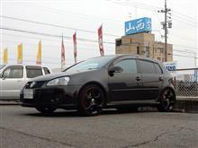 お買い得..ブレーキ3点セット ゴルフⅤ GTI ディクセルPD+クランツ製