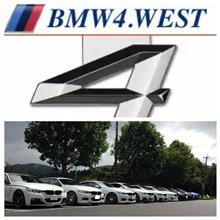 【予告】BMW4.WEST主催 第2回関東ツーリングオフ(裾野メタセコイア&西伊豆巡り)