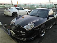 R.racing 少人数制 特別練習会