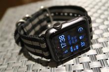 いまさらApple Watch買いました