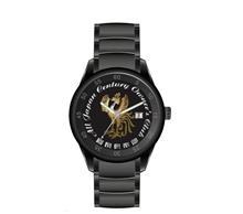 鳳凰倶楽部2周年記念オリジナル「腕時計」販売予約開始