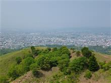 唐突ですが奈良奥山ドライブウェイを走ろうかなと