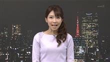 週刊麺ヲタ 177號