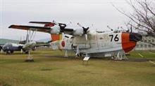 九州遠征3