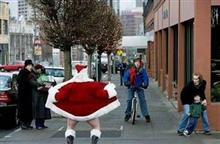 メリークリスマス!Smartサンタからのクリスマスプレゼント!!