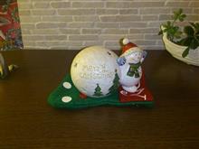 Merry Christmas♪♪♪