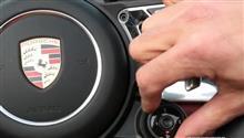 991.2型 Carrera S