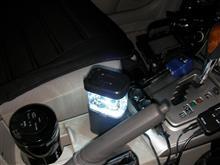 安価11灯 LED ランタン