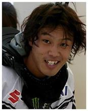 戸田蔵人さん(35)死去...