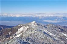 志賀高原スキーツアー