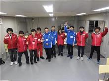 TOKYO AUTO SALON 2016 学生体験取材記者20名大募集!