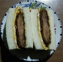 ぬふ食研究所「35」特別篇