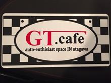 第2.1回GTカフェ 釣り大会