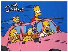 The Sinpsons