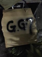 新年会GG7のオフ会